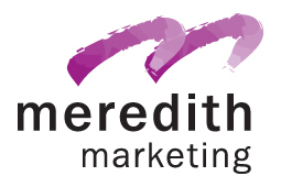 Meredith Marketing